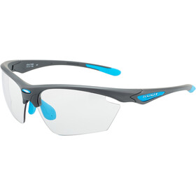 Rudy Project Stratofly Brille pyombo matte - impactx photochromic 2 black